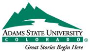 adams-state-logo