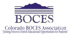 Colorado BOCESwMotto copy