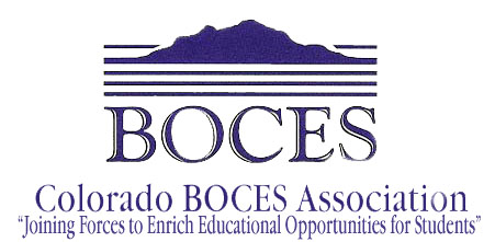 Colorado BOCESwMotto copy