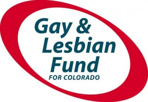 GayAndLesbianFund_COL_web (1)