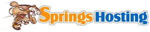 springs_hosting_logo_long_300x65
