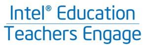 TeachersEngageTextTreatment
