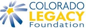 ColoradoLegacyFoundation_FBlogo